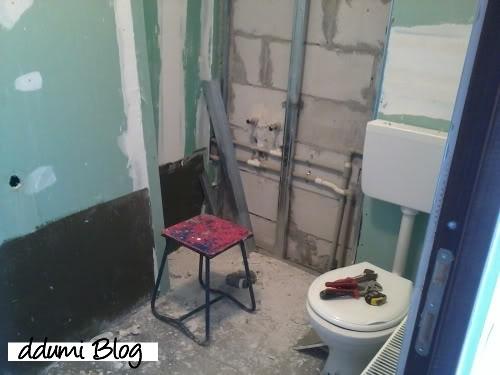 locuinte-ieftine-pentru-tineri-renovarea-baii-05