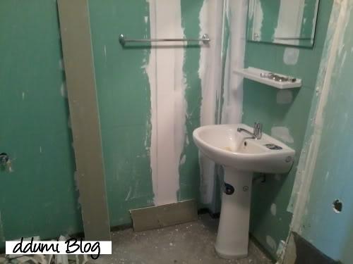 locuinte-ieftine-pentru-tineri-renovarea-baii-06