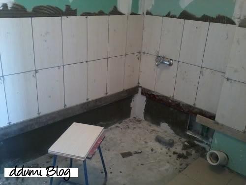 locuinte-ieftine-pentru-tineri-renovarea-baii-14