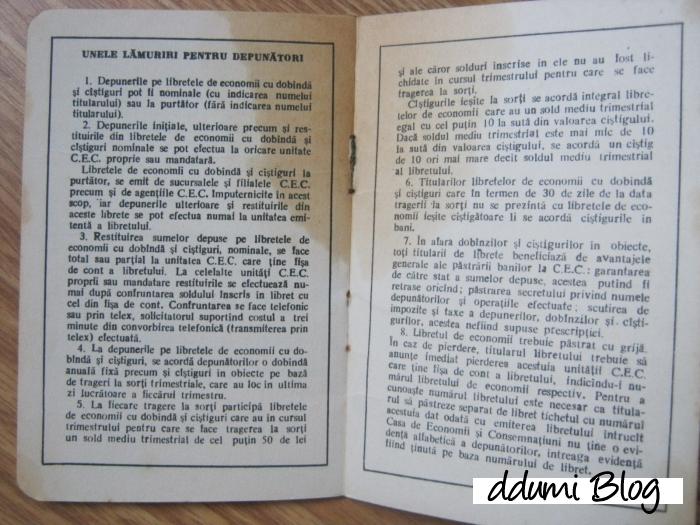 cec-libret-de-economii-cu-dobanda-si-castiguri-05