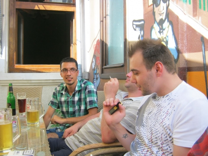 constanta-blog-meet-12-poze-si-review-15