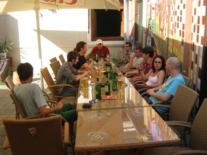 constanta-blog-meet-12-poze-si-review-26