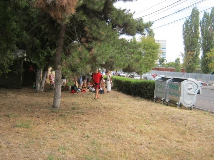 festivalul-antic-tomis-constanta-2012-01