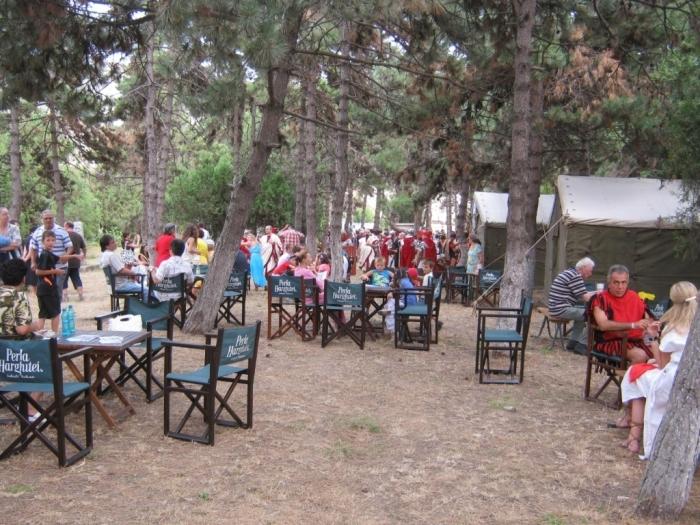 festivalul-antic-tomis-constanta-2012-02