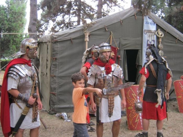 festivalul-antic-tomis-constanta-2012-04