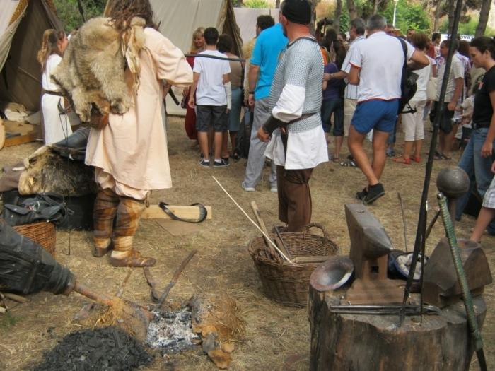 festivalul-antic-tomis-constanta-2012-05