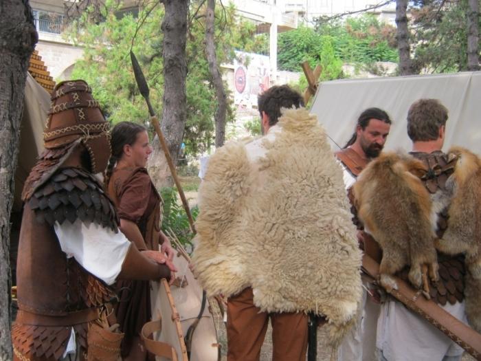 festivalul-antic-tomis-constanta-2012-06
