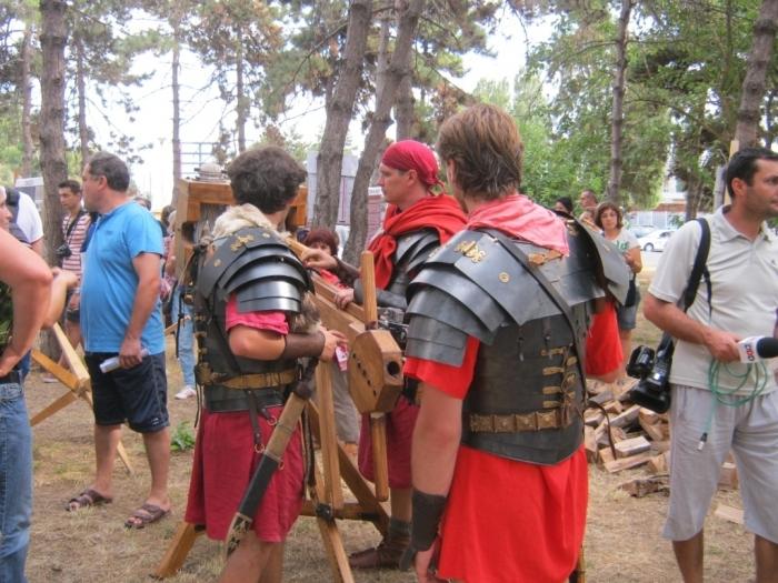 festivalul-antic-tomis-constanta-2012-07