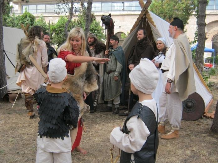 festivalul-antic-tomis-constanta-2012-09