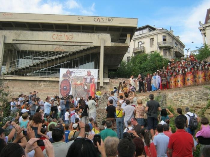 festivalul-antic-tomis-constanta-2012-10