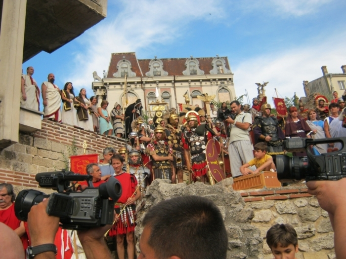 festivalul-antic-tomis-constanta-2012-11