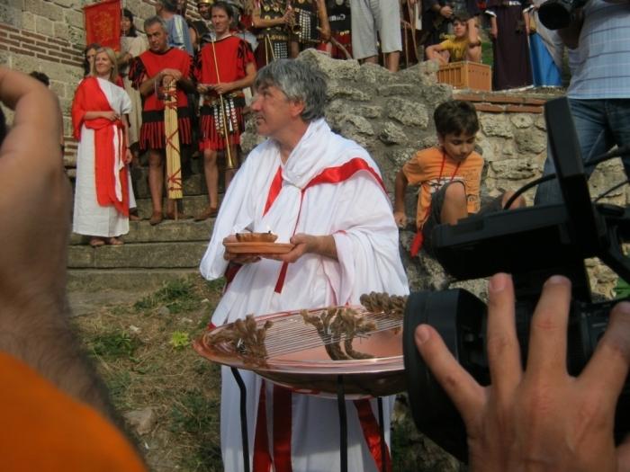 festivalul-antic-tomis-constanta-2012-12
