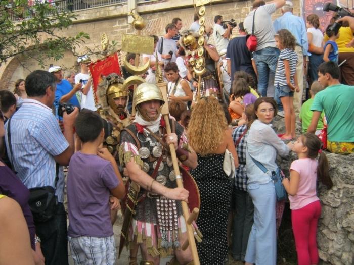 festivalul-antic-tomis-constanta-2012-13