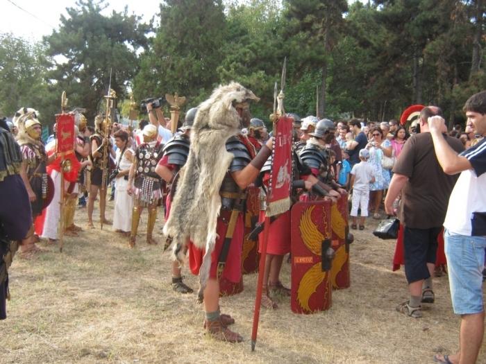 festivalul-antic-tomis-constanta-2012-14
