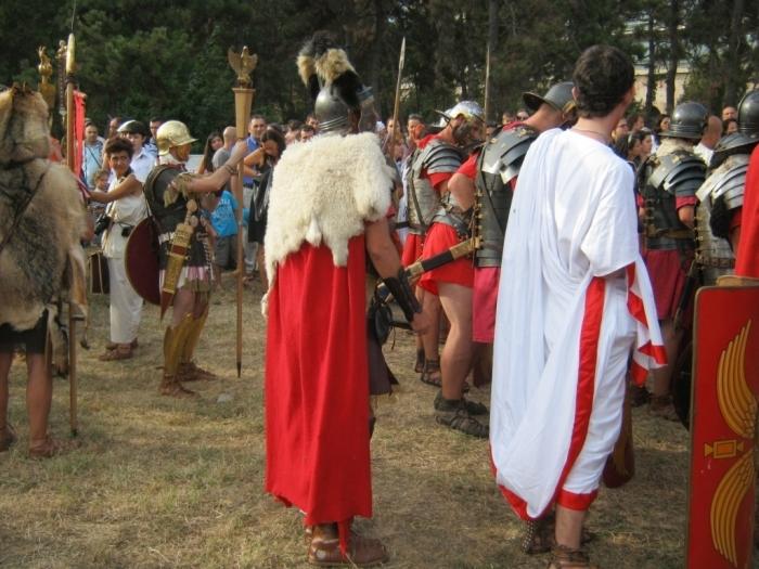 festivalul-antic-tomis-constanta-2012-15