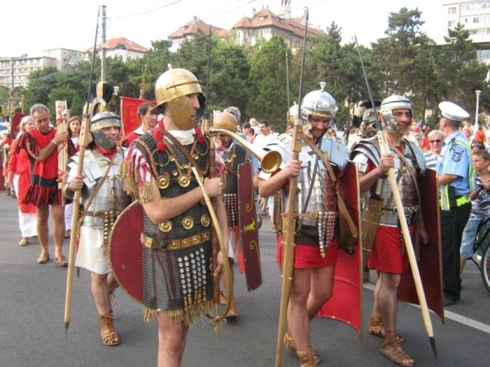 festivalul-antic-tomis-constanta-2012-16