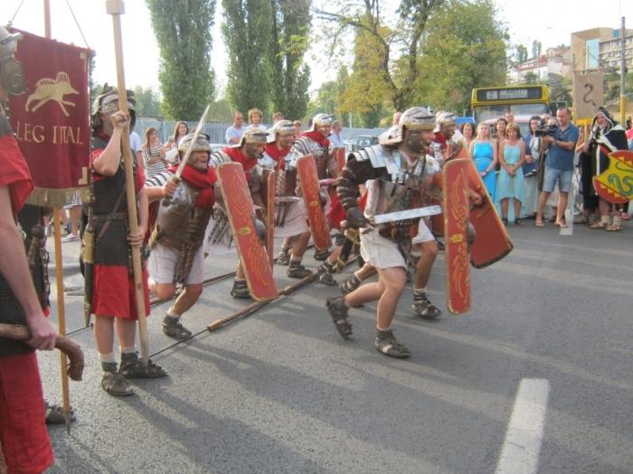 festivalul-antic-tomis-constanta-2012-17