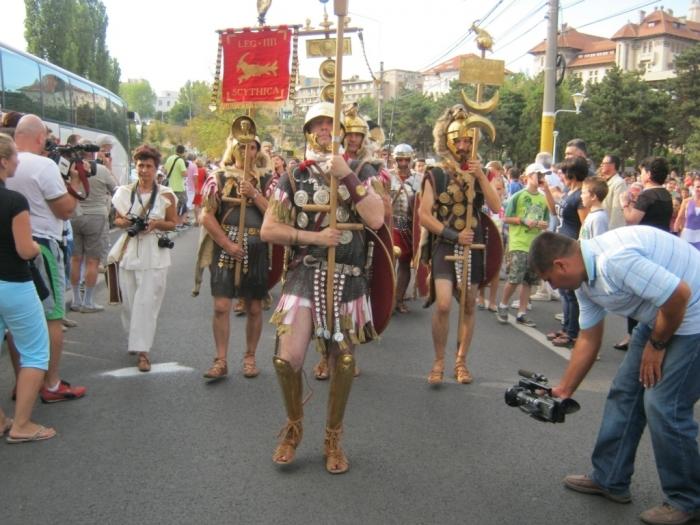 festivalul-antic-tomis-constanta-2012-18