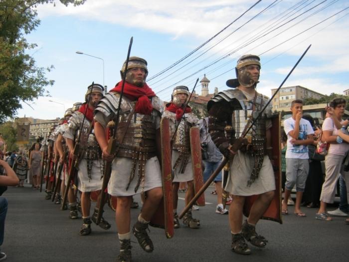festivalul-antic-tomis-constanta-2012-19