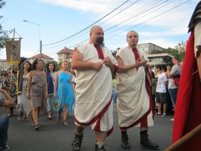 festivalul-antic-tomis-constanta-2012-20