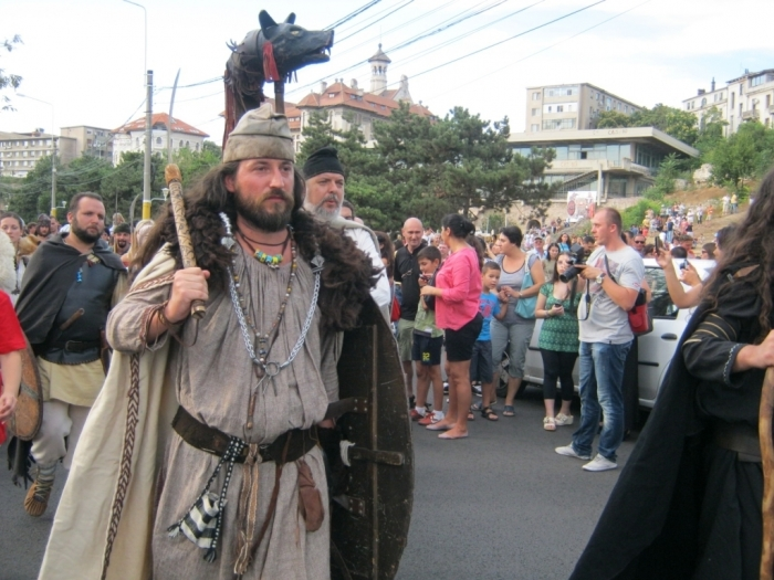 festivalul-antic-tomis-constanta-2012-21