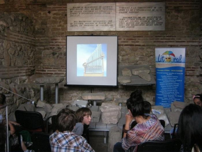 festivalul-antic-tomis-constanta-2012-23