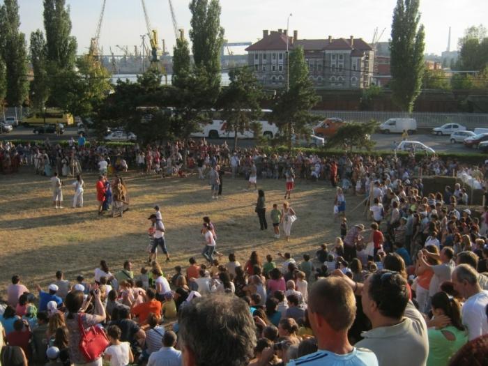 festivalul-antic-tomis-constanta-2012-24