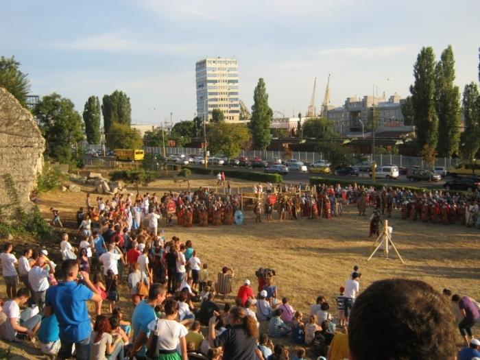 festivalul-antic-tomis-constanta-2012-25