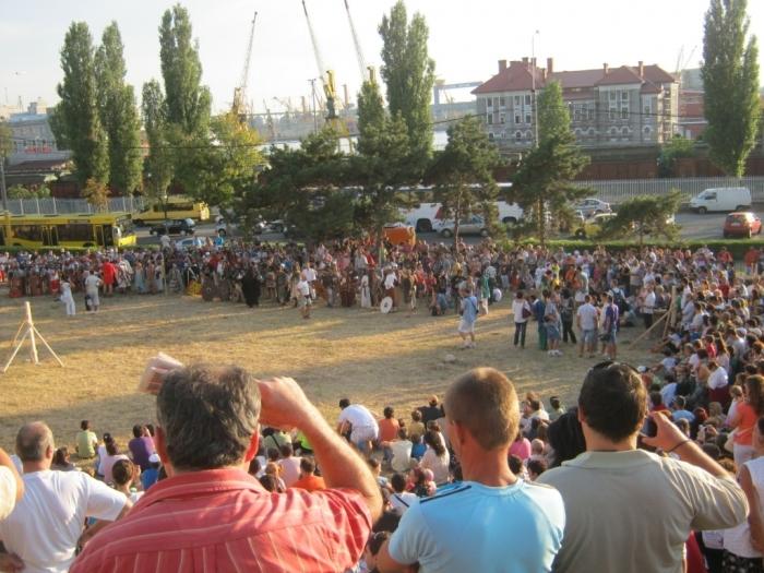 festivalul-antic-tomis-constanta-2012-26