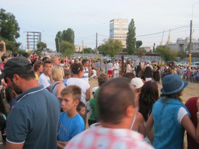festivalul-antic-tomis-constanta-2012-27