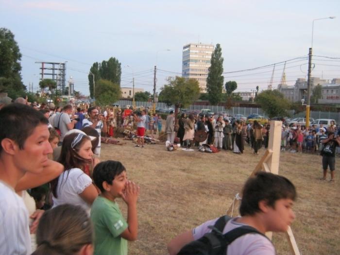 festivalul-antic-tomis-constanta-2012-28