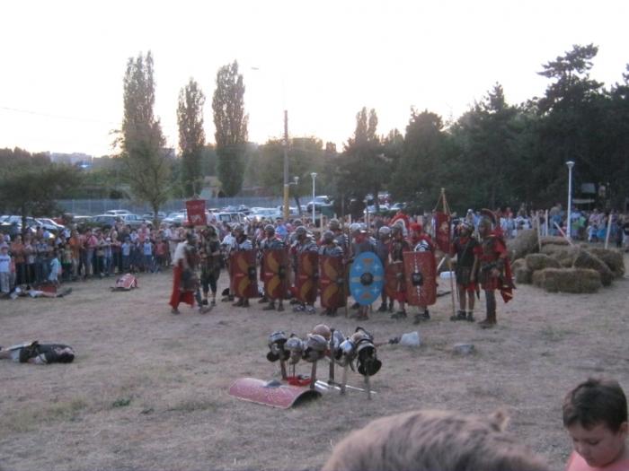 festivalul-antic-tomis-constanta-2012-29