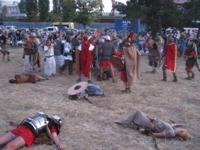 festivalul-antic-tomis-constanta-2012-30