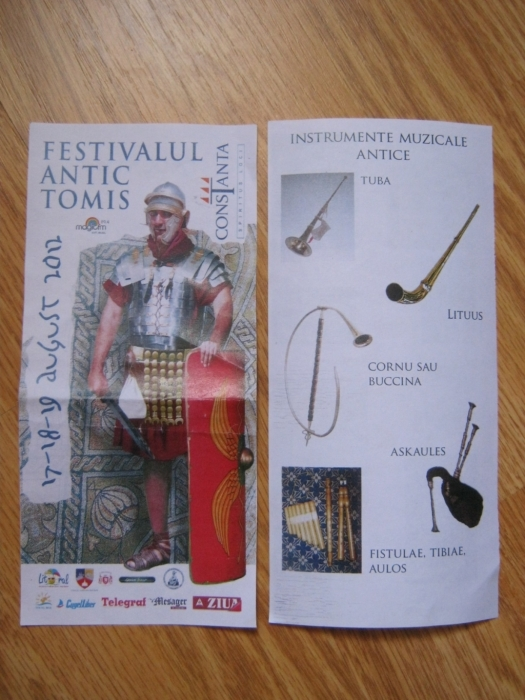 festivalul-antic-tomis-constanta-2012-31