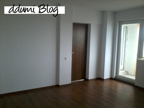 locuinte-ieftine-pentru-tineri-parchet-in-dormitor-06