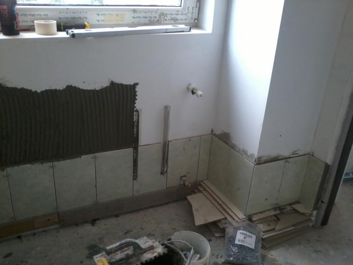 locuinte-ieftine-pentru-tineri-renovare-bucatarie-02