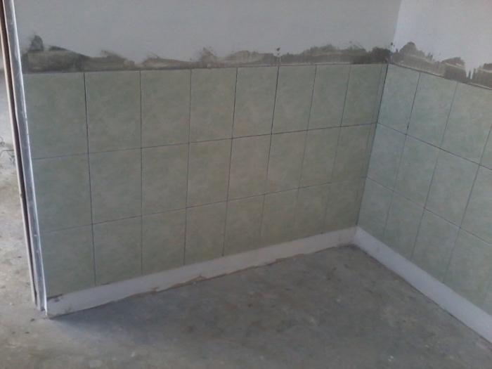 locuinte-ieftine-pentru-tineri-renovare-bucatarie-03