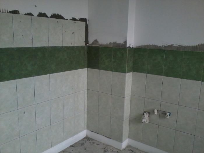 locuinte-ieftine-pentru-tineri-renovare-bucatarie-04