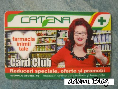 card-catena-lantul-de-farmacii-01