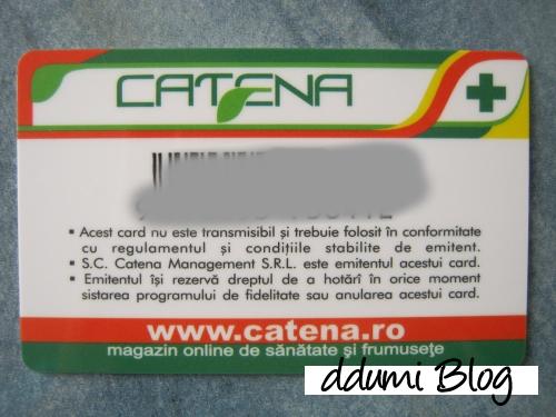 card-catena-lantul-de-farmacii-02
