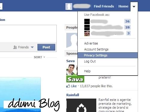 cum-se-foloseste-facebook-aplicatii-01