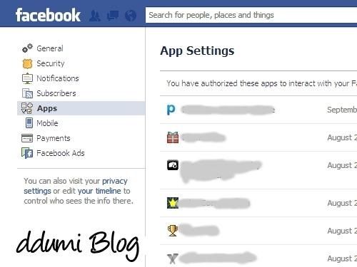 cum-se-foloseste-facebook-aplicatii-02