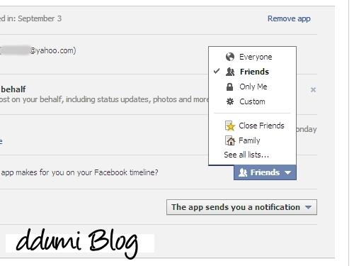cum-se-foloseste-facebook-aplicatii-05