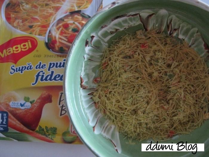 supa-la-plic-experiment-15