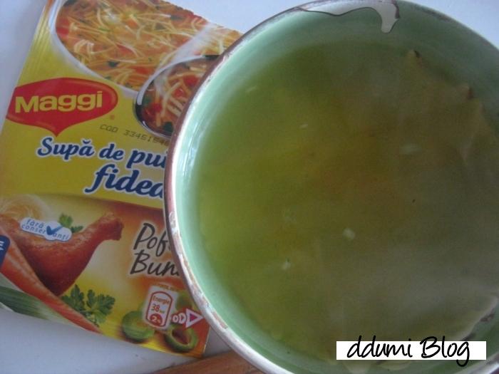 supa-la-plic-experiment-16