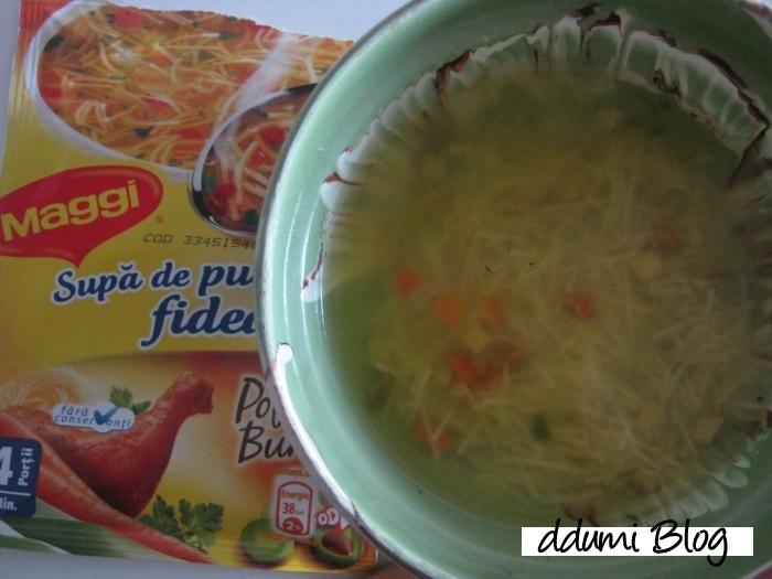 supa-la-plic-experiment-17