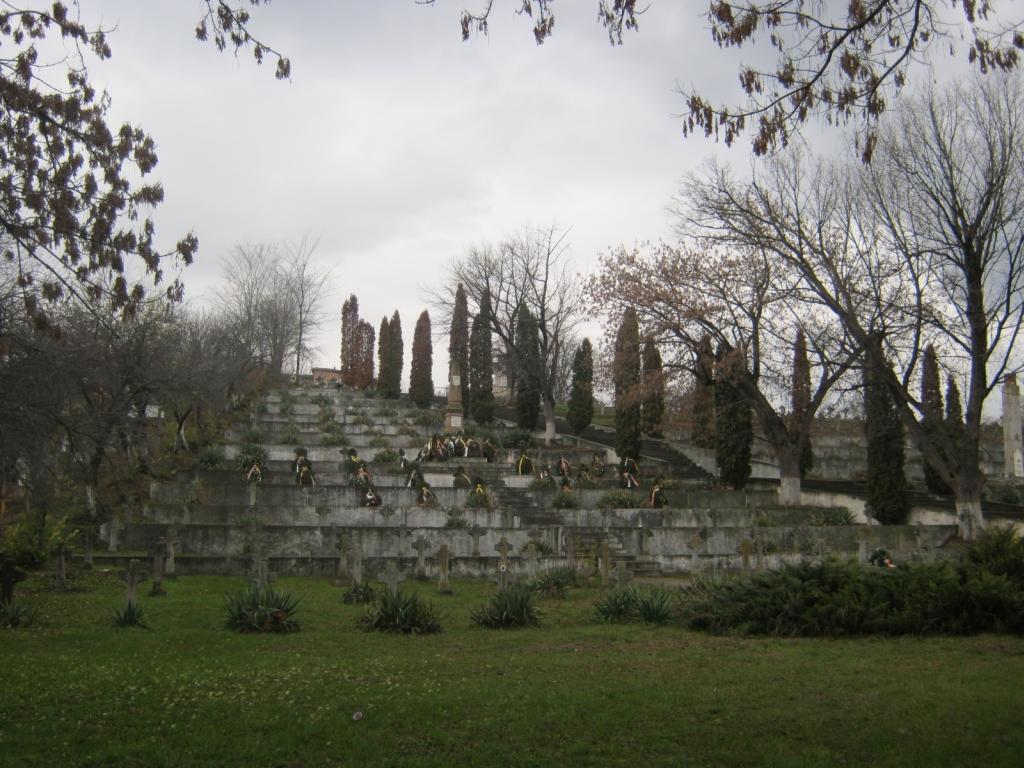 1-decembrie-ziua-nationala-a-romaniei-alba-iulia-03