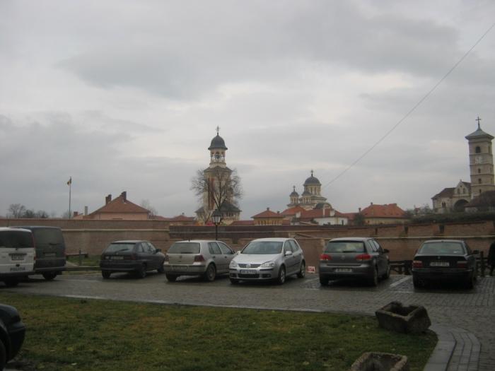 1-decembrie-ziua-nationala-a-romaniei-alba-iulia-07