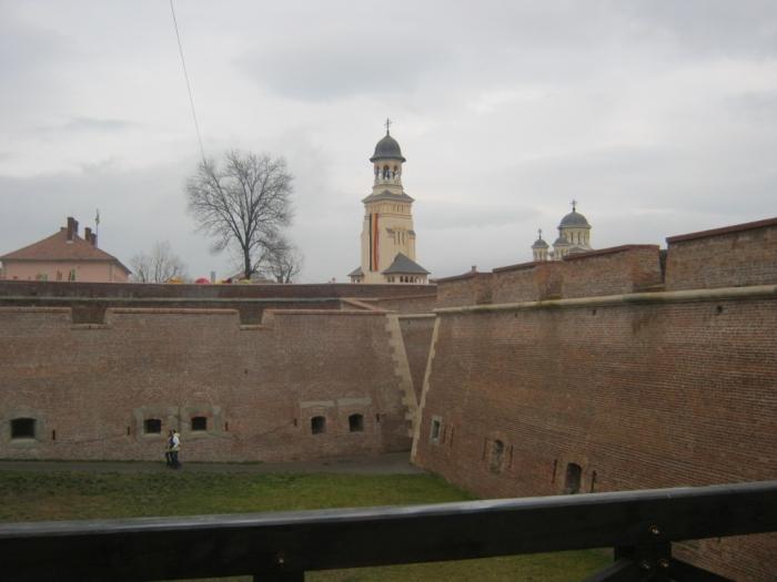 1-decembrie-ziua-nationala-a-romaniei-alba-iulia-09