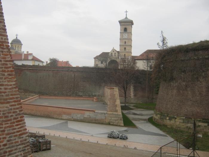 1-decembrie-ziua-nationala-a-romaniei-alba-iulia-11